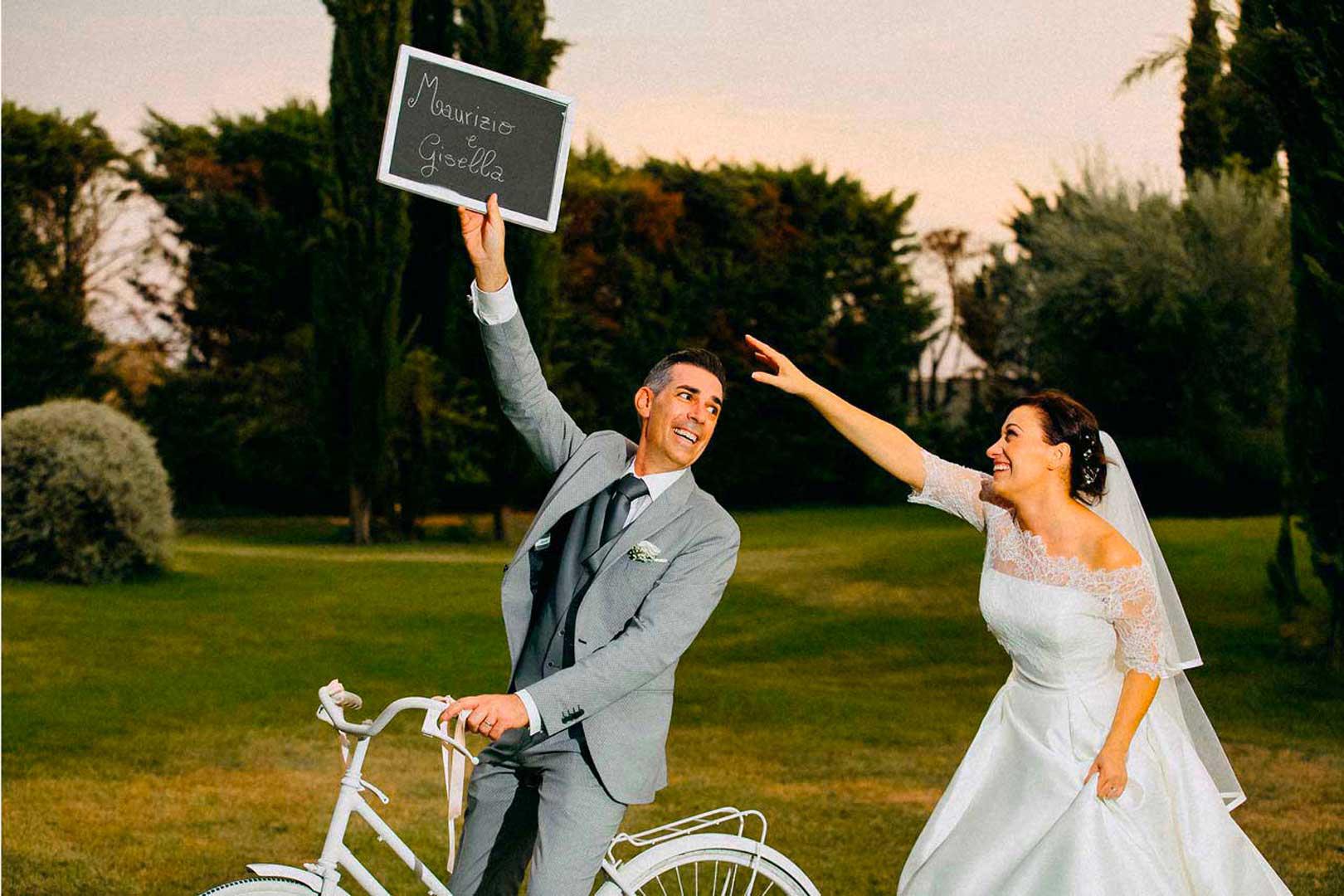 019-matrimonio-italiano-gianni-lepore-fotografo