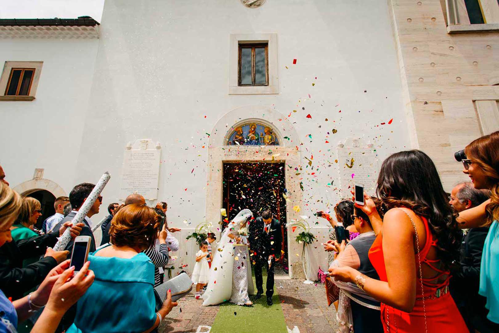 020-matrimonio-san-giovanni-rotondo-gianni-lepore-fotografo