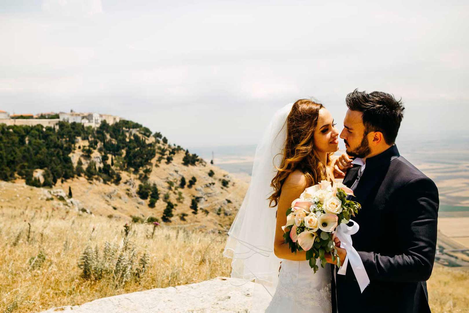 020-rignano-garganico-gianni-lepore-wedding