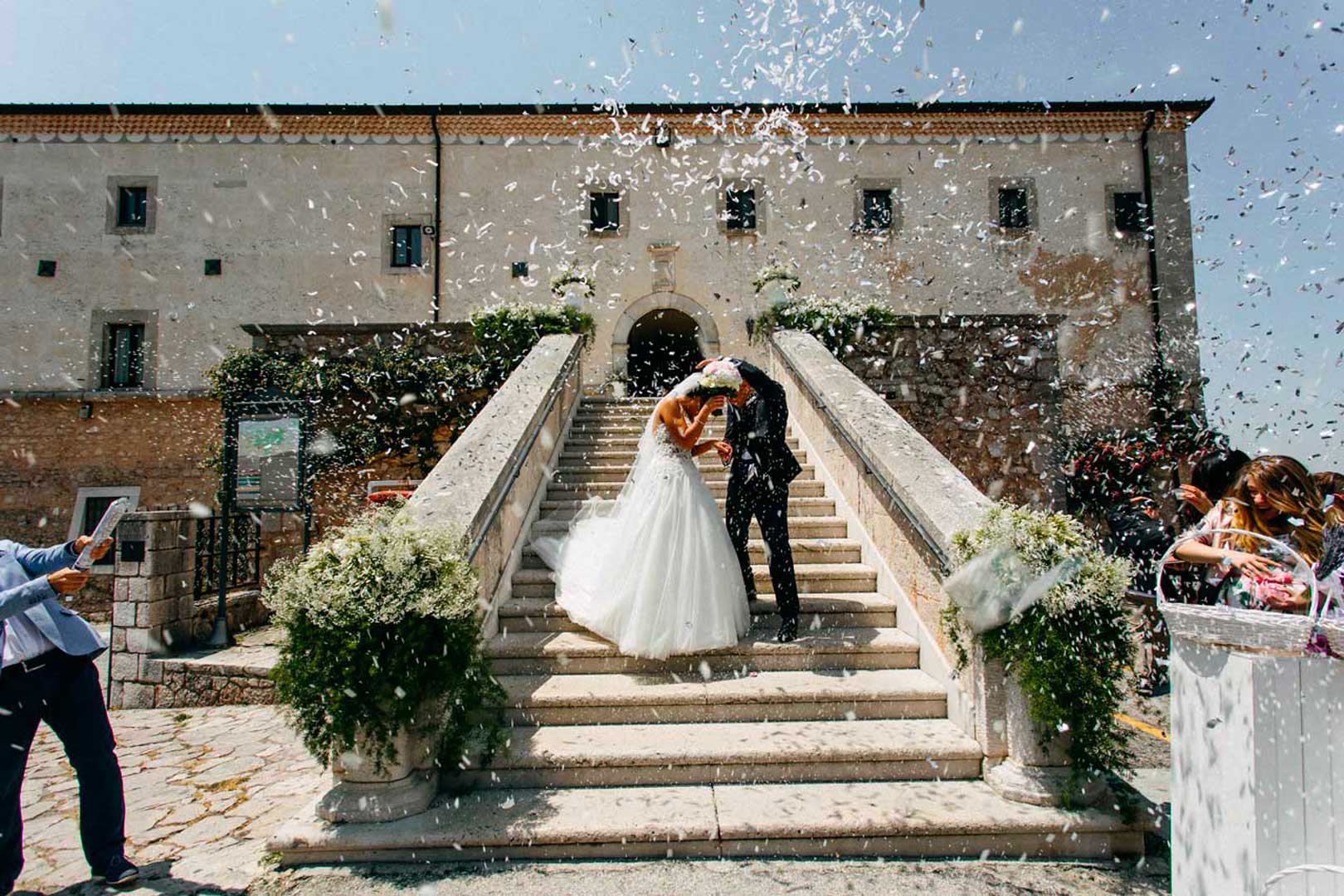 020-san-marco-in-lamis-gianni-lepore-wedding-photographer