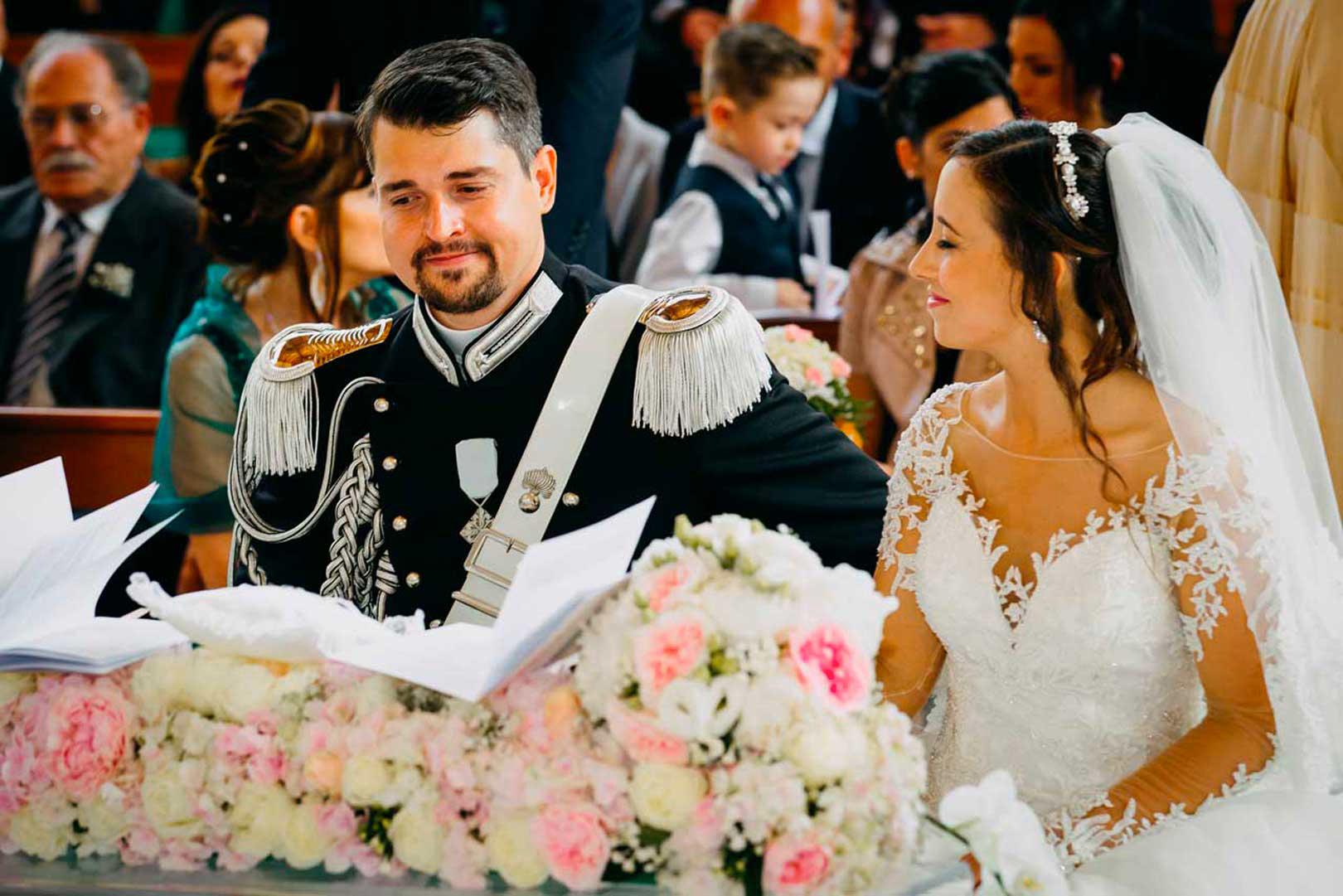 021-cerimonia-matrimonio-lucera-gianni-lepore