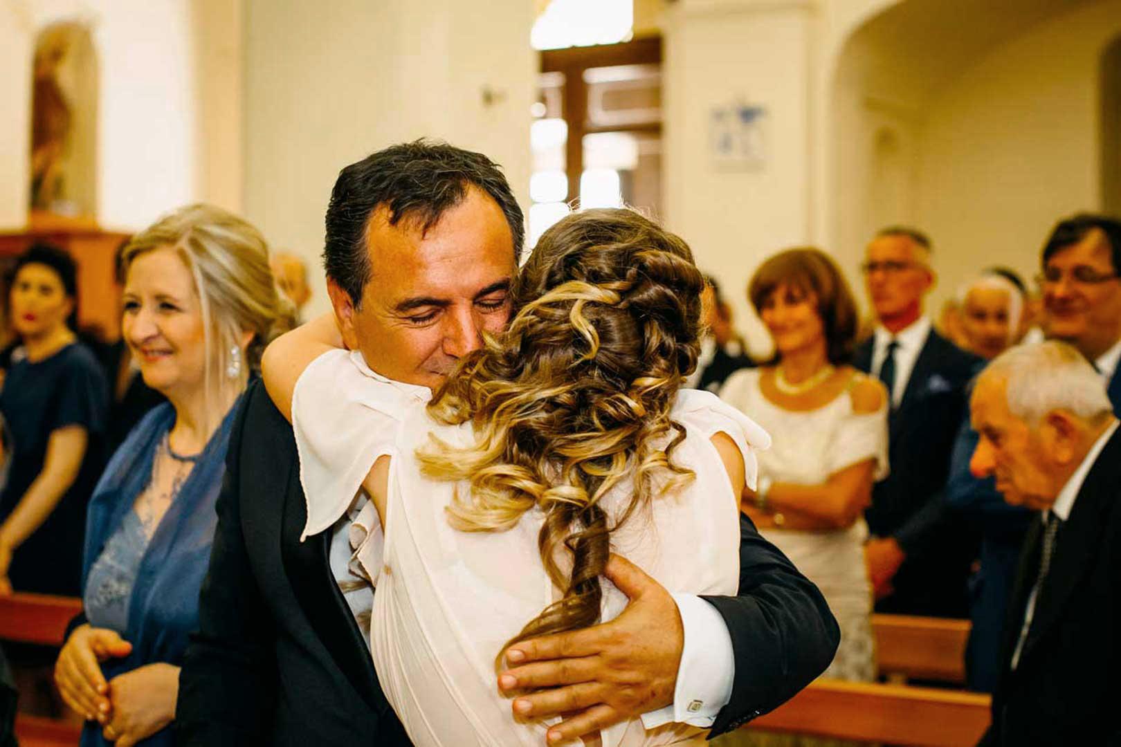 021-matrimonio-emozionante-gianni-lepore-fotografo-lucera