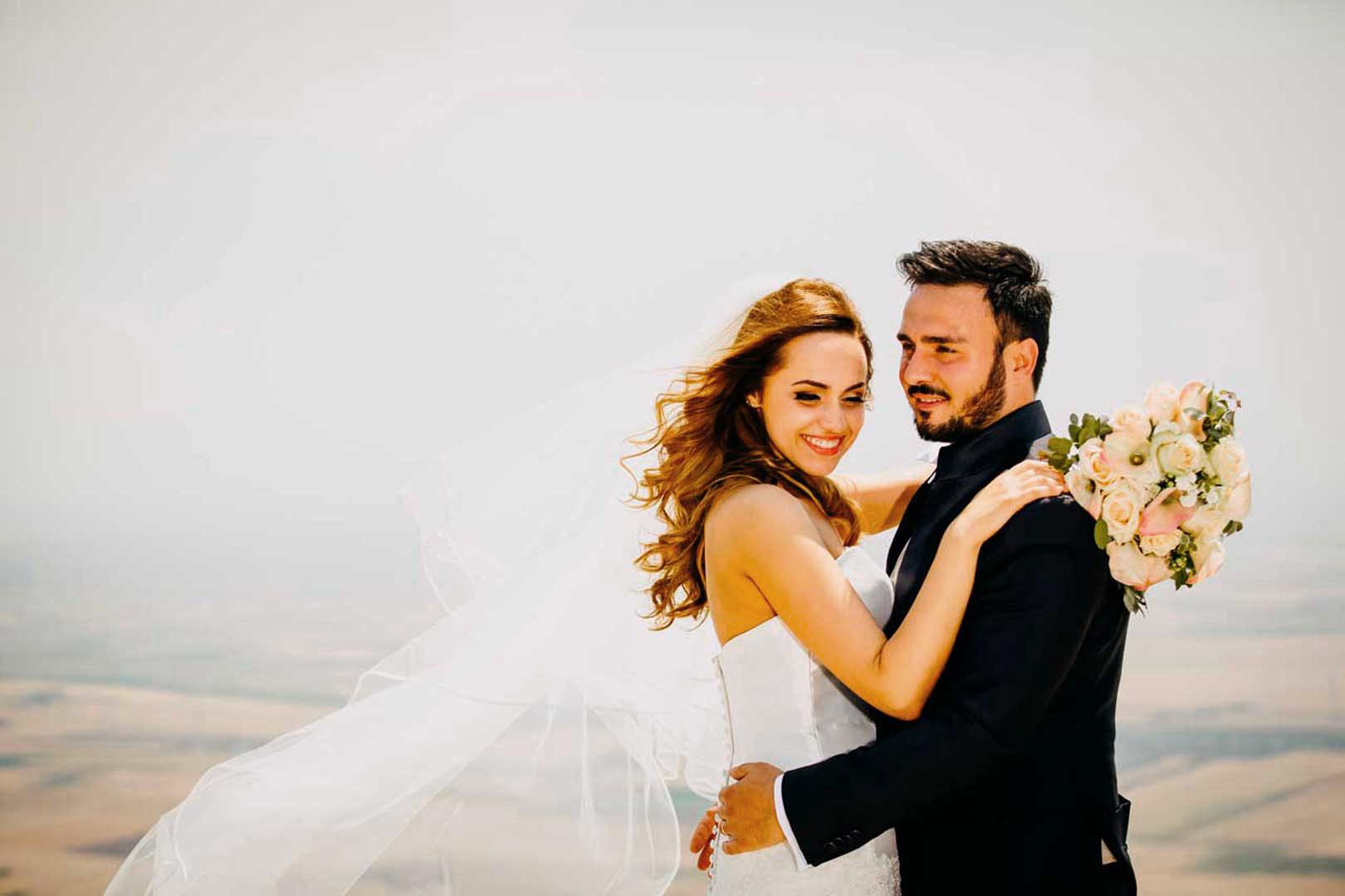 021-matrimonio-gianni-lepore-fotografo