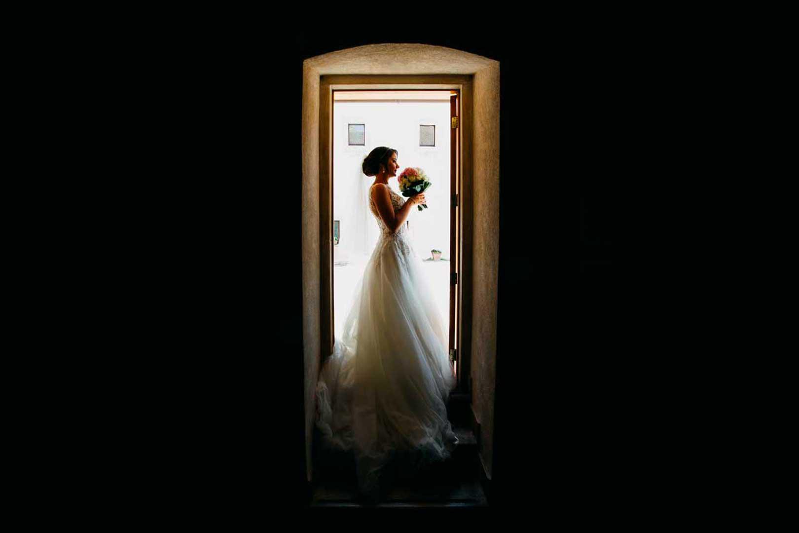 022-sposa-matrimonio-puglia-gianni-lepore-fotografo