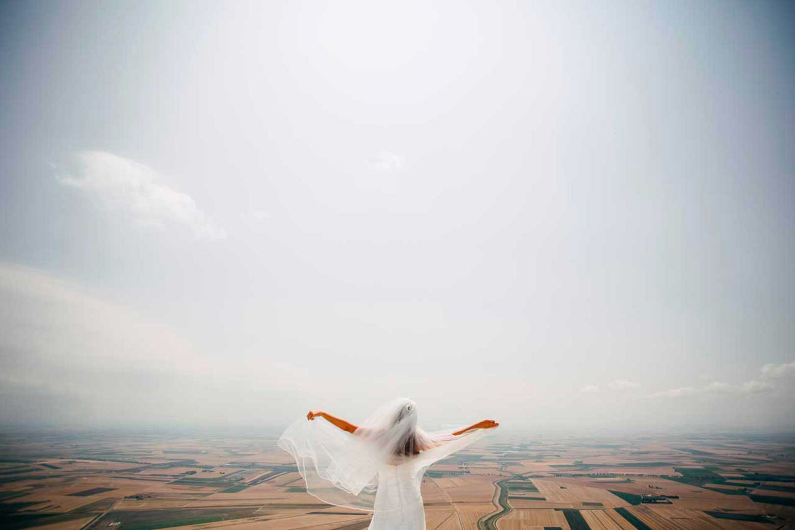 022-sposa-rignano-gianni-lepore-fotografo