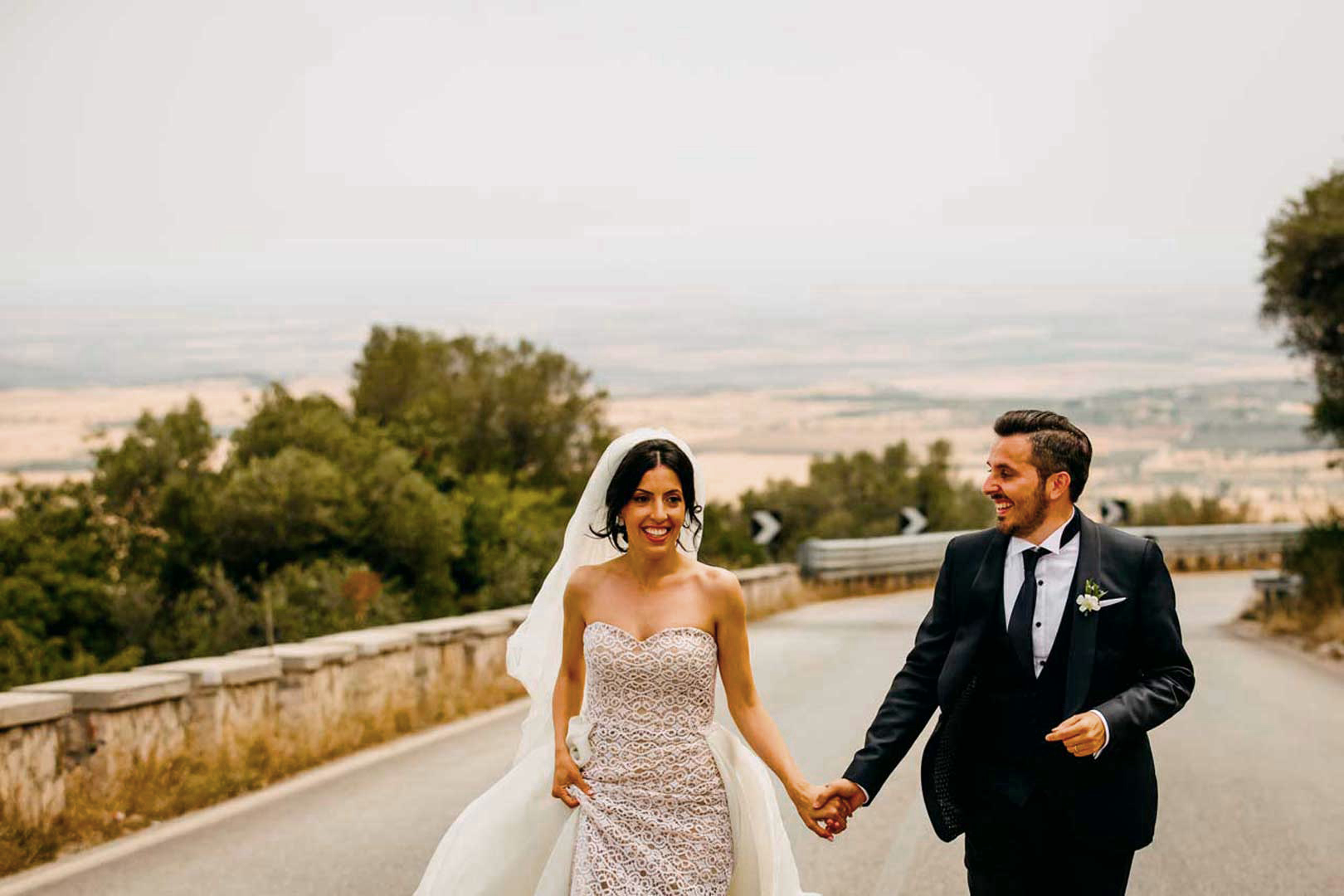 022-wedding-puglia-gianni-lepore-foto