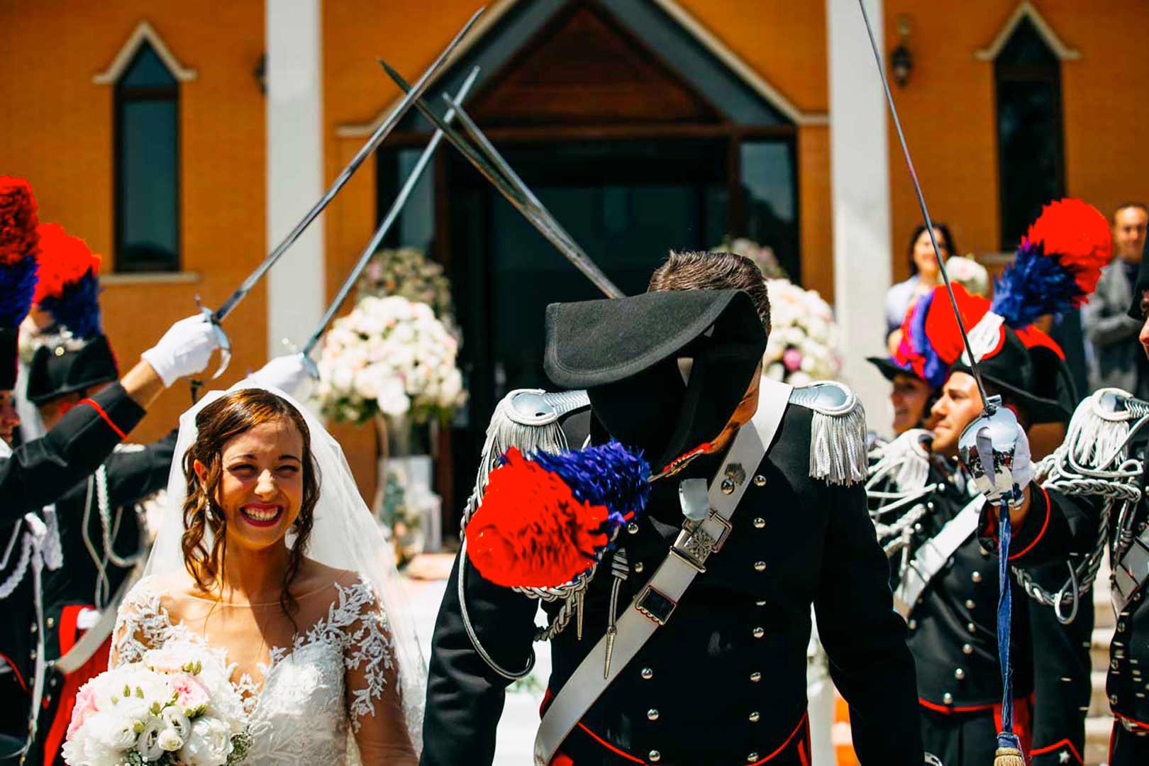 023-matrimonio-carabiniere-gianni-lepore