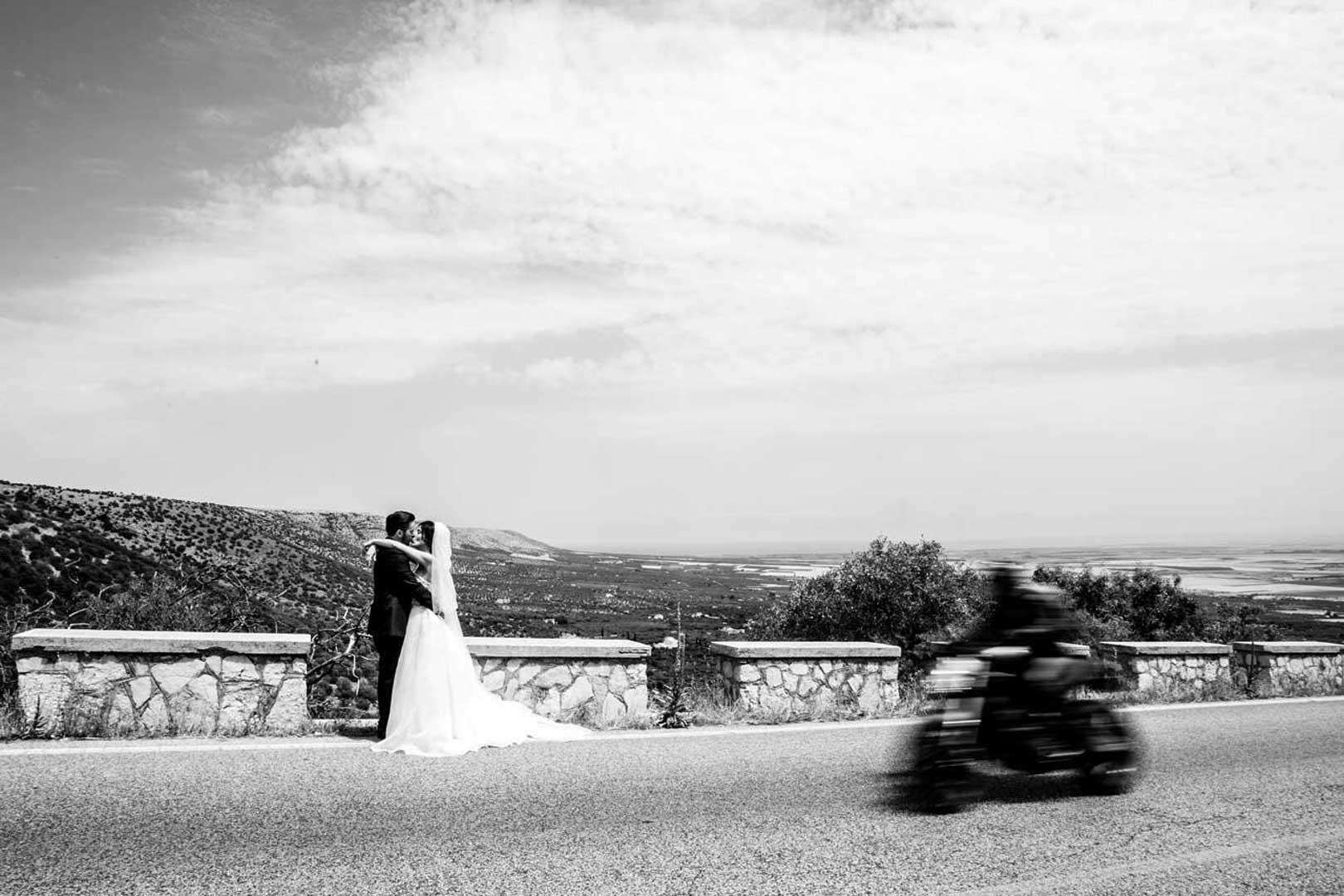 023-matrimonio-foggia-gianni-lepore-fotografo