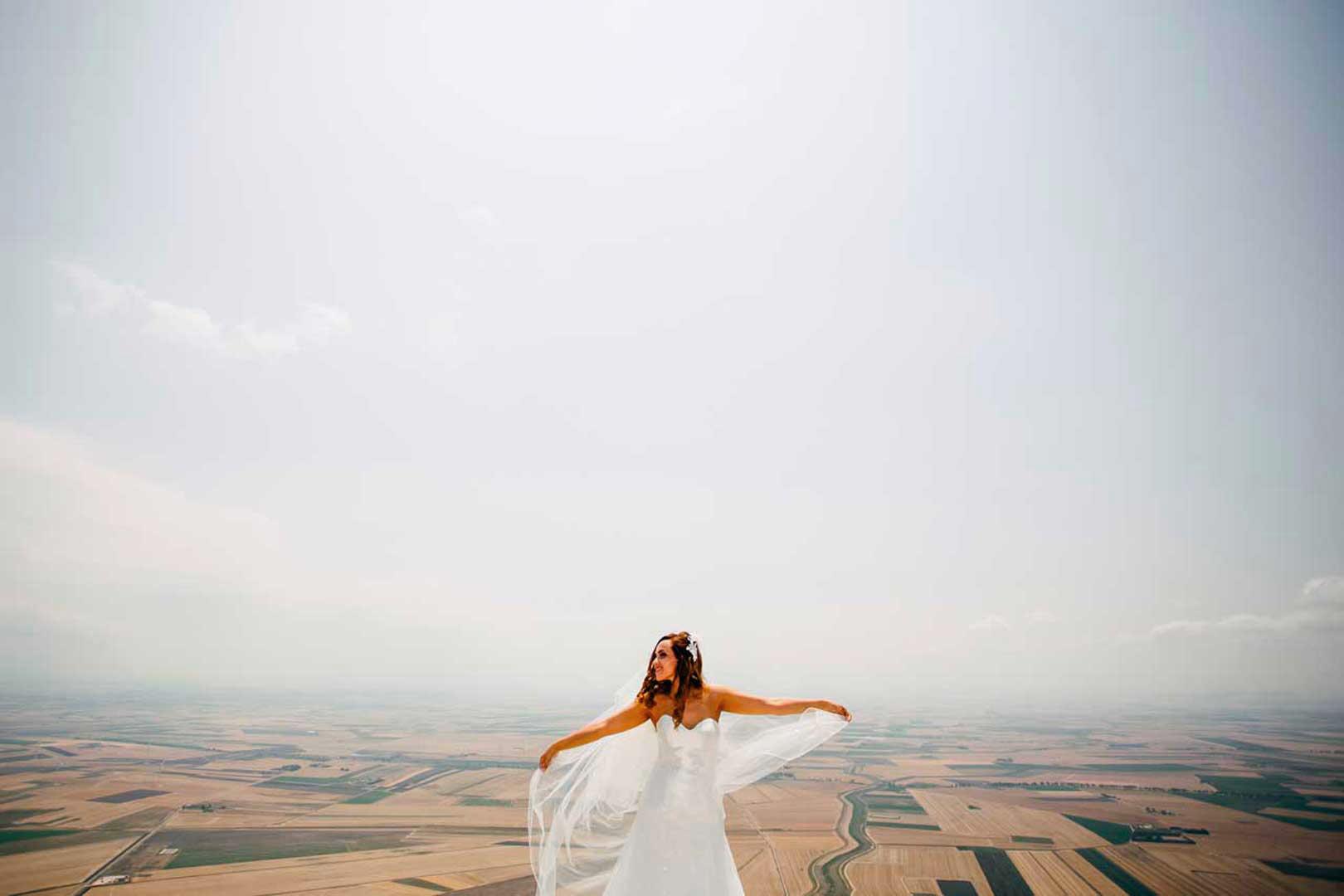 023-panorama-matrimonio-puglia-gianni-lepore-fotografo