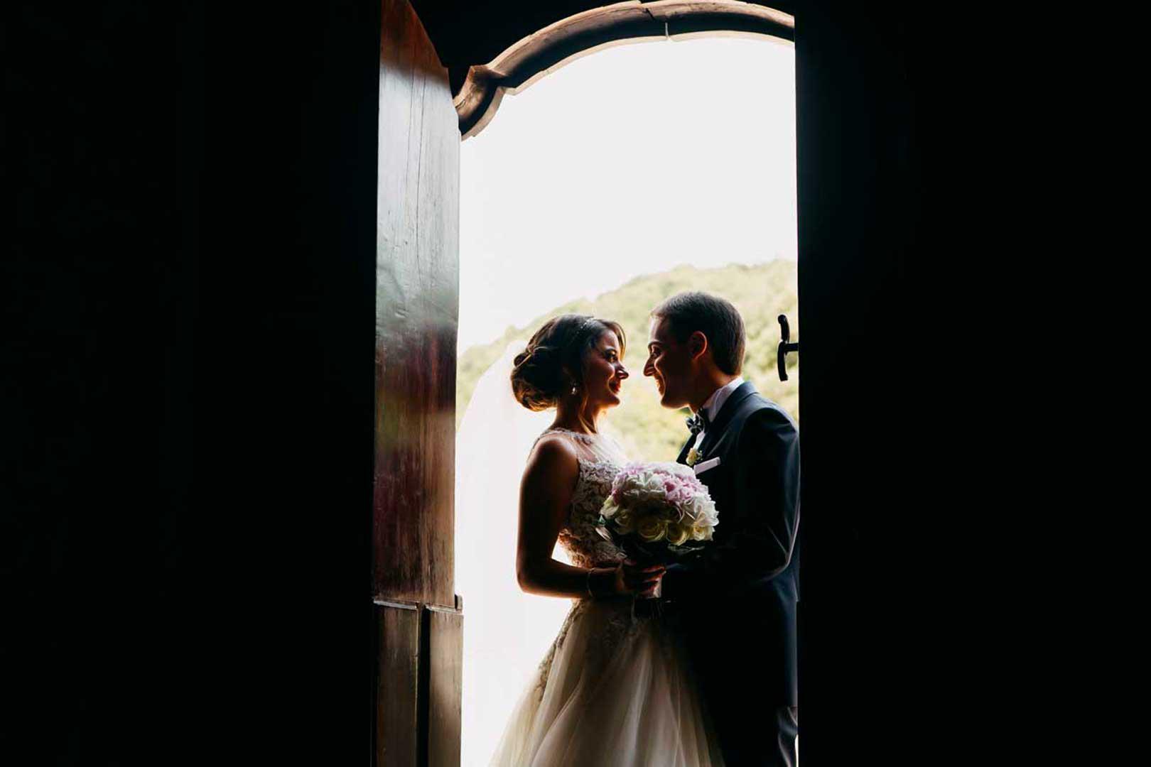 023-sposi-matrimonio-foggia-gianni-lepore-fotografo