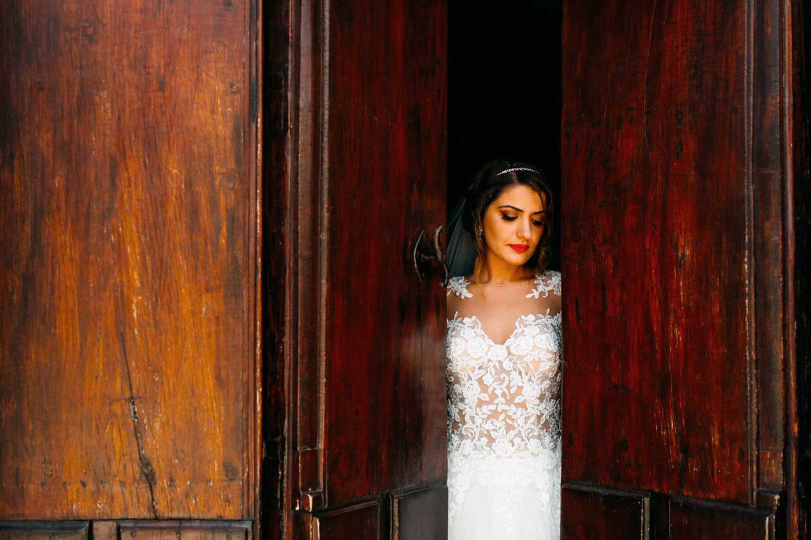 024-sposa-puglia-gianni-lepore-wedding-photographer