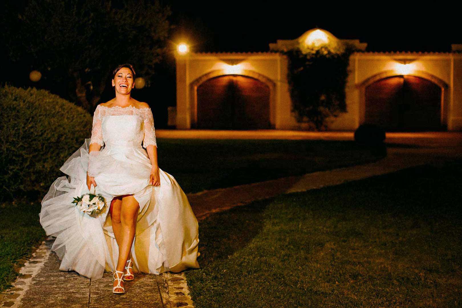 025-abito-sposa-gianni-lepore-fotografo-lucera
