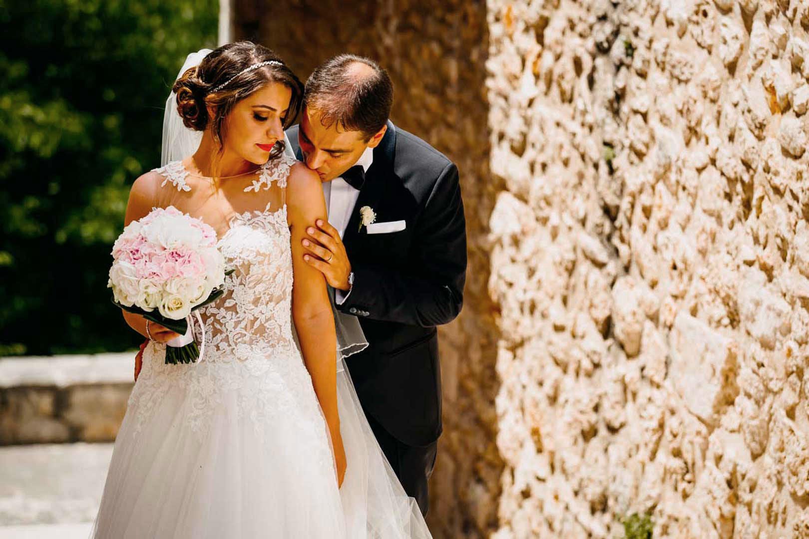 025-matrimonio-elegante-gianni-lepore-fotografo