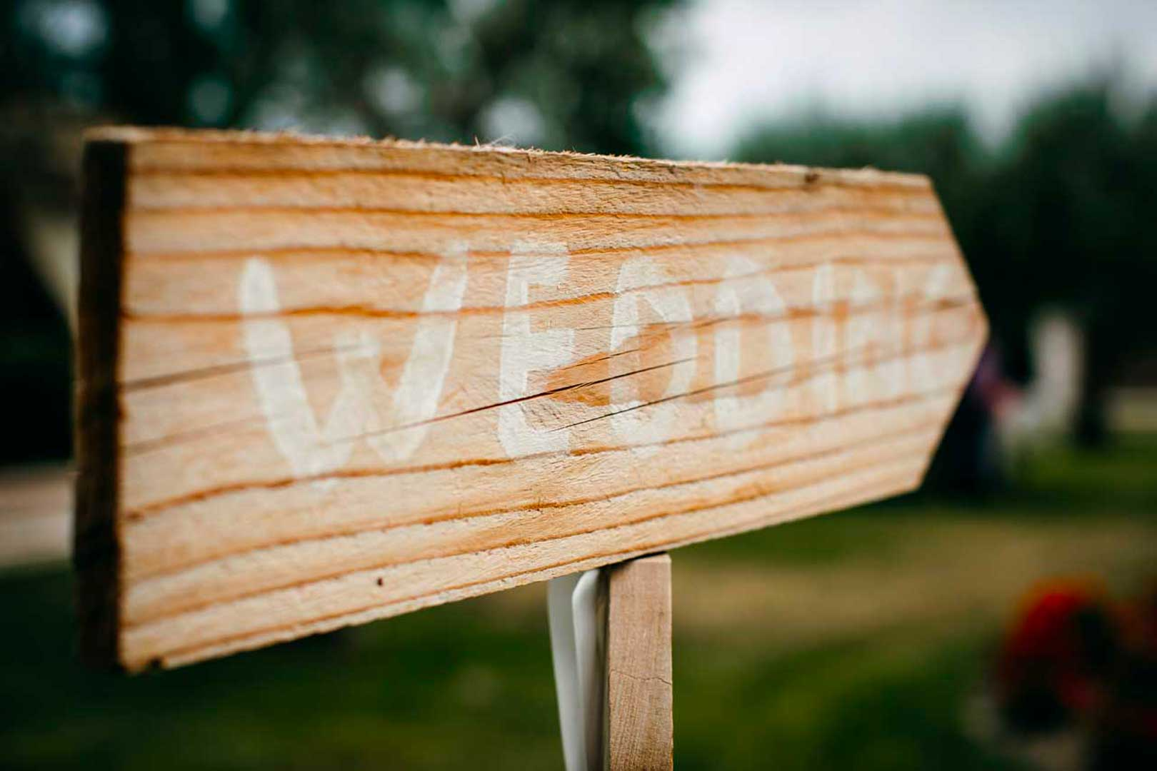 025-wedding-puglia-giannilepore-photographer