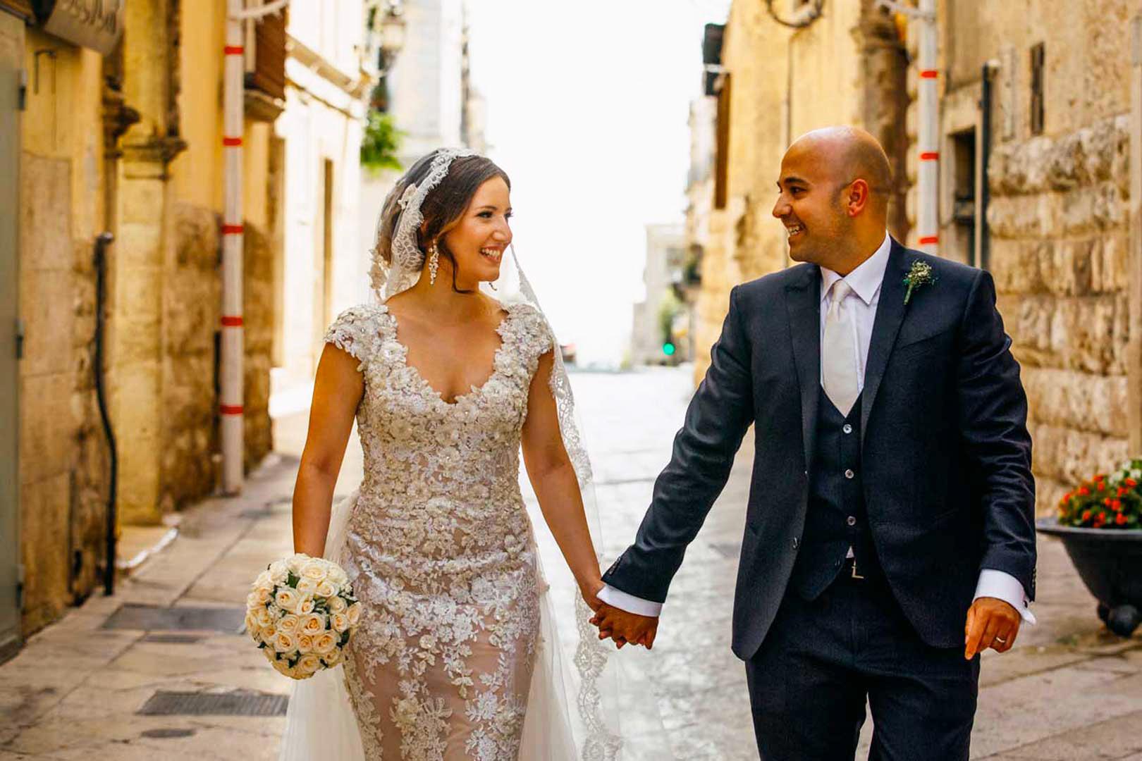 026-altamura-wedding-gianni-lepore-photographer