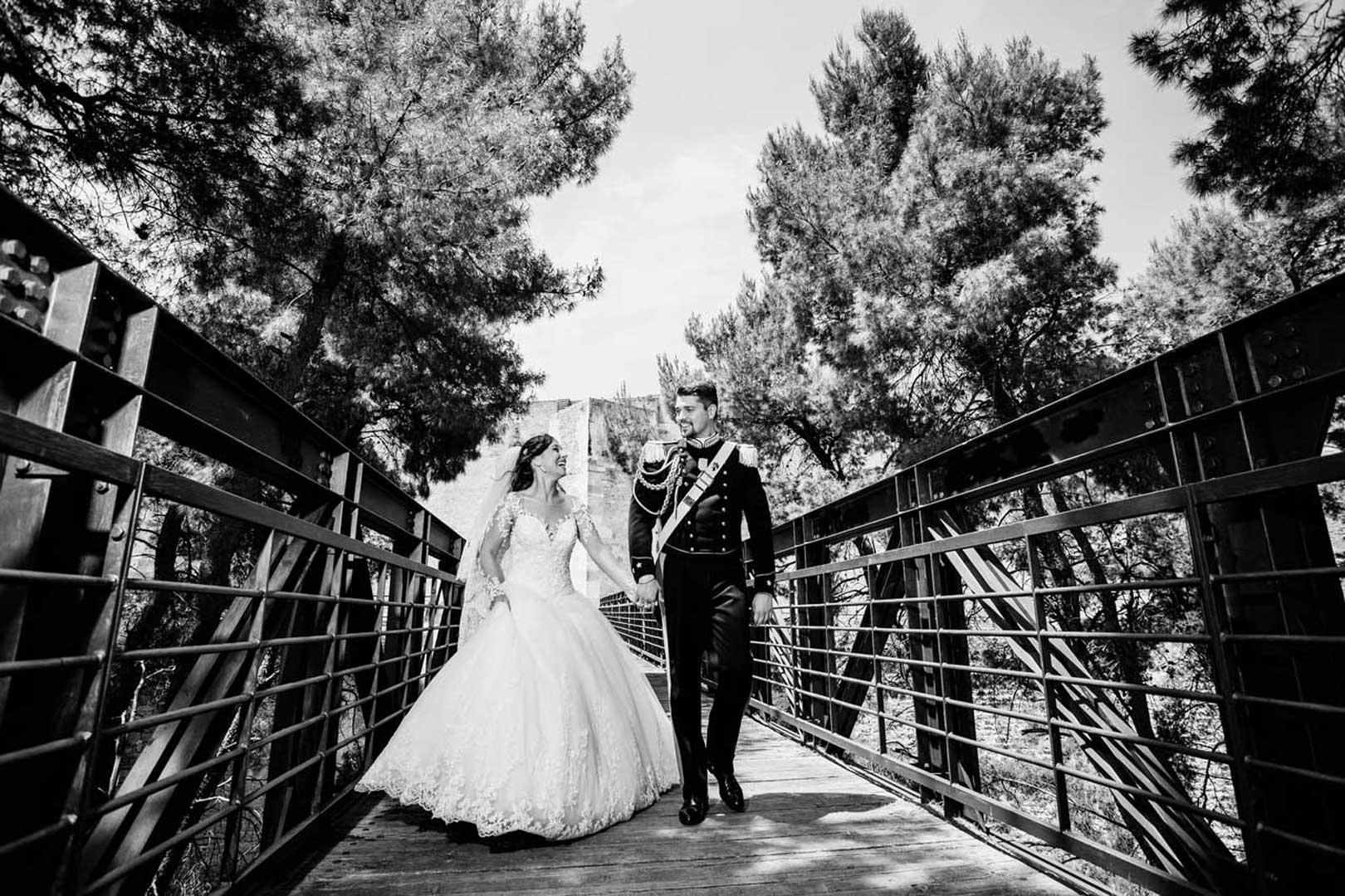 026-castello-lucera-gianni-lepore-wedding