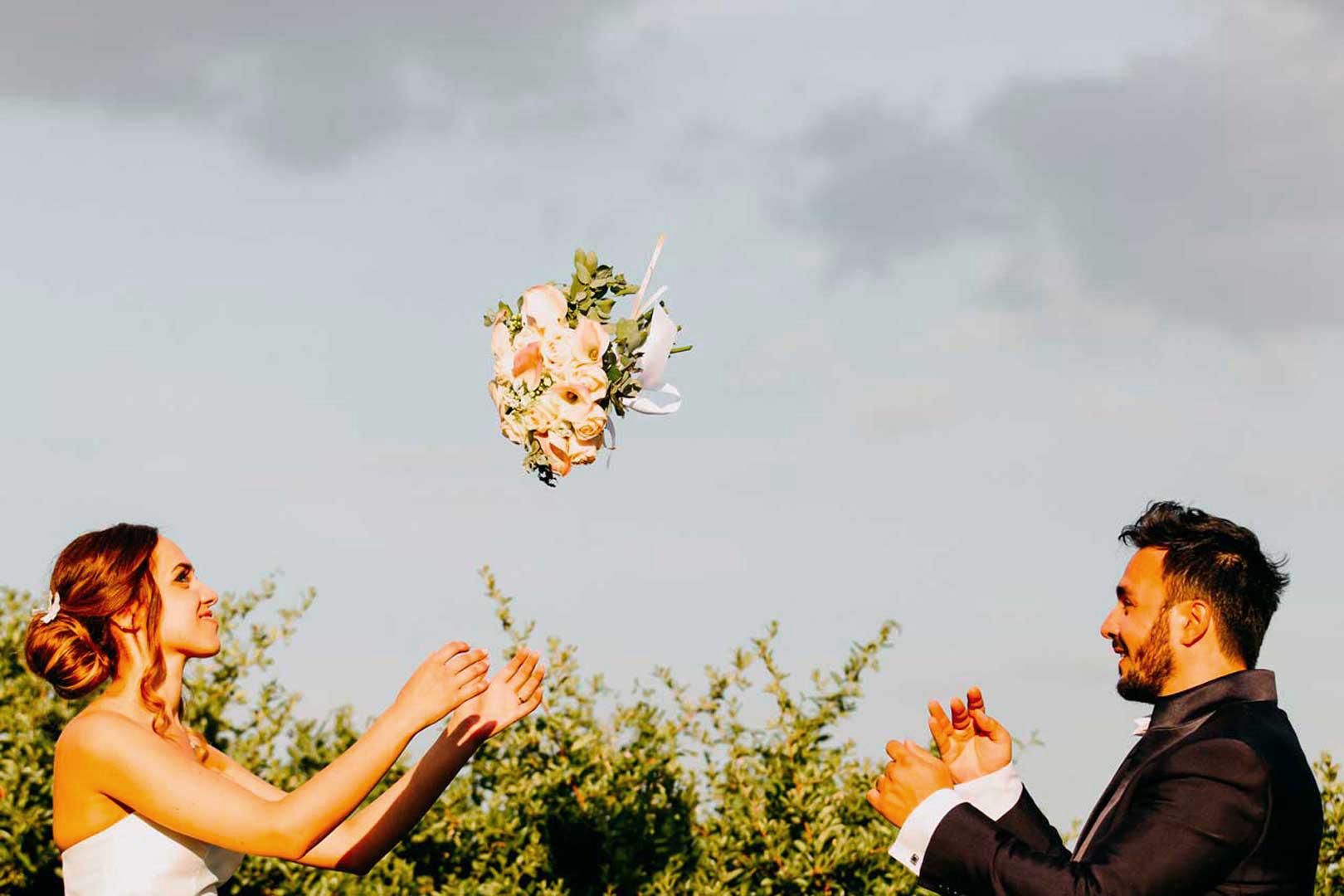 027-wedding-puglia-gianni-lepore