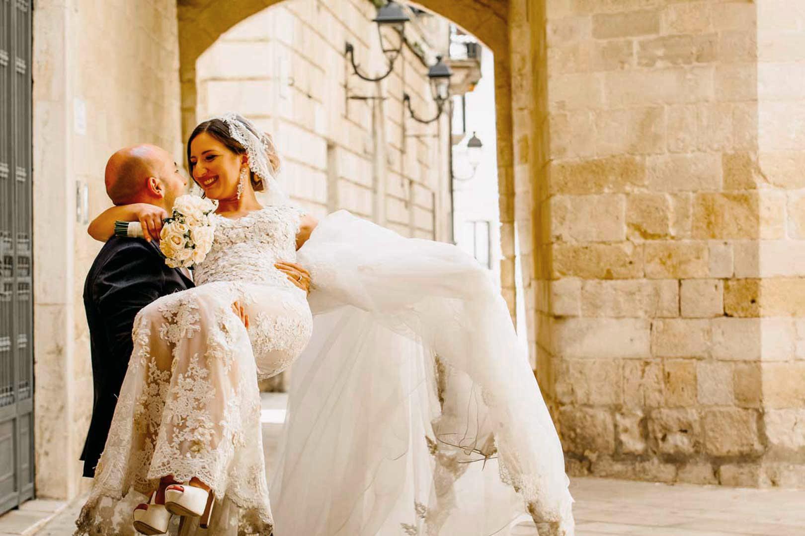 028-matrimonio-basilicata-gianni-lepore-fotografo