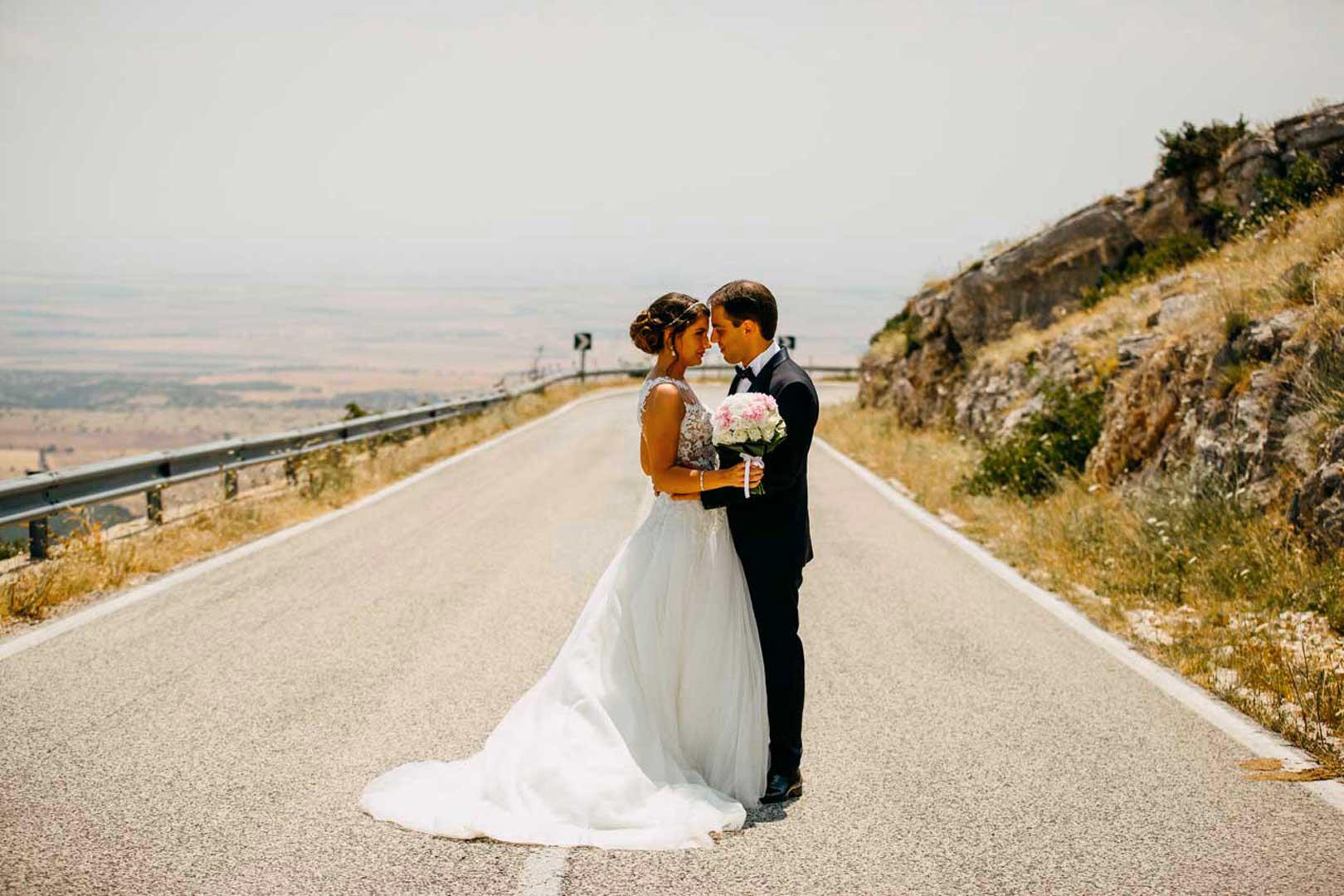 028-matrimonio-italiano-gianni-lepore-wedding