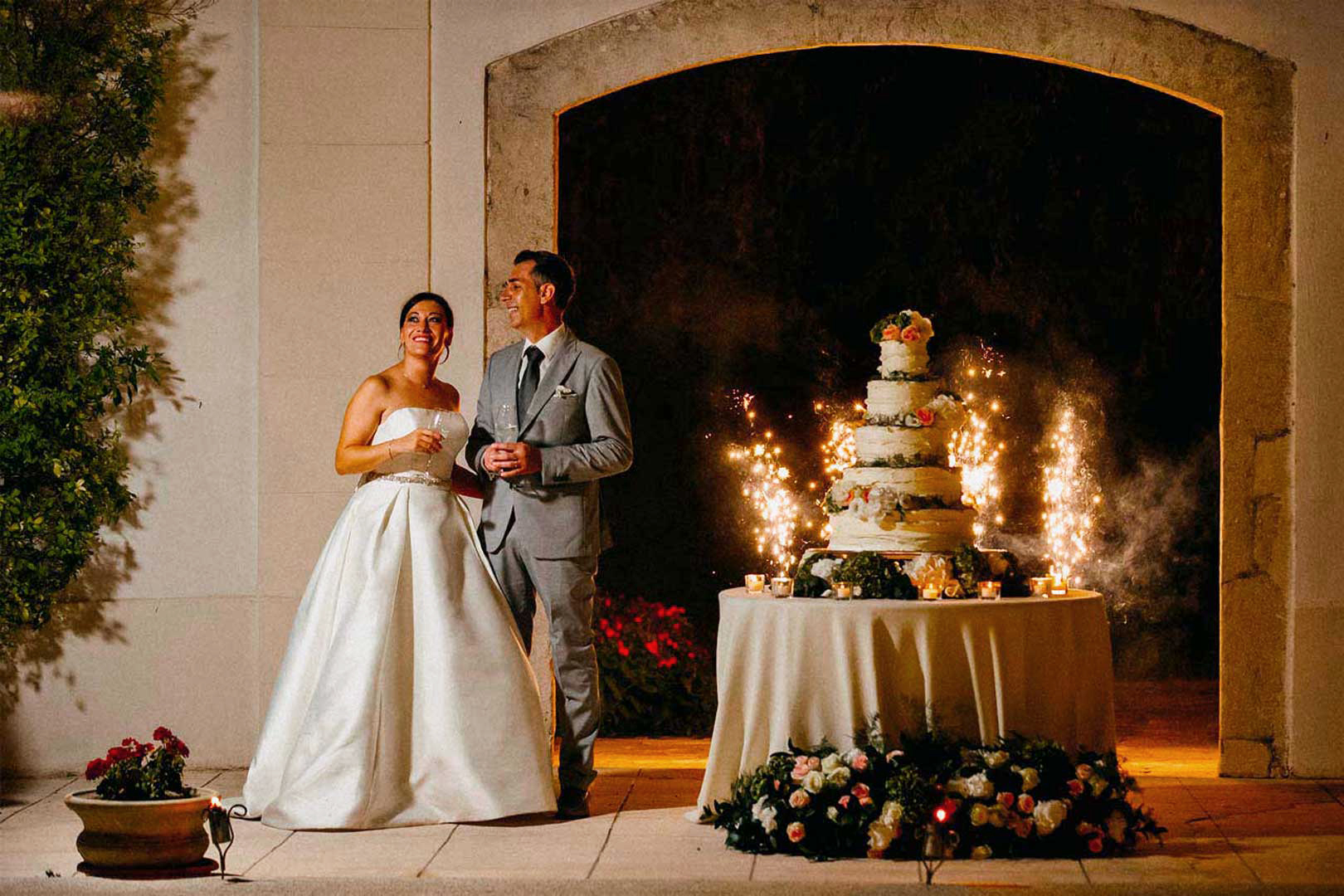 028-torta-nunziale-gianni-lepore-fotografo-matrimonio