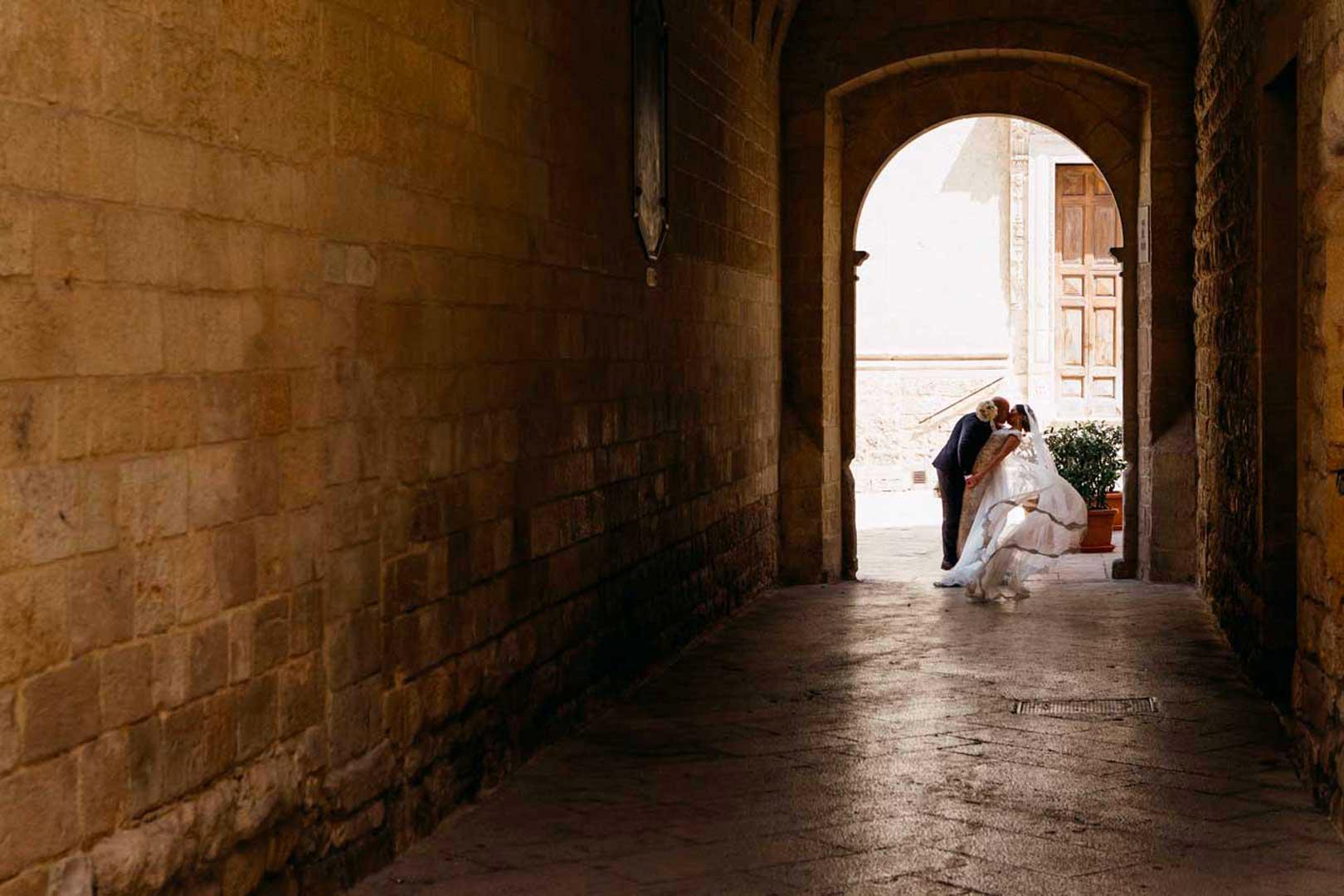 029-altamura-matrimonio-gianni-lepore-fotografo