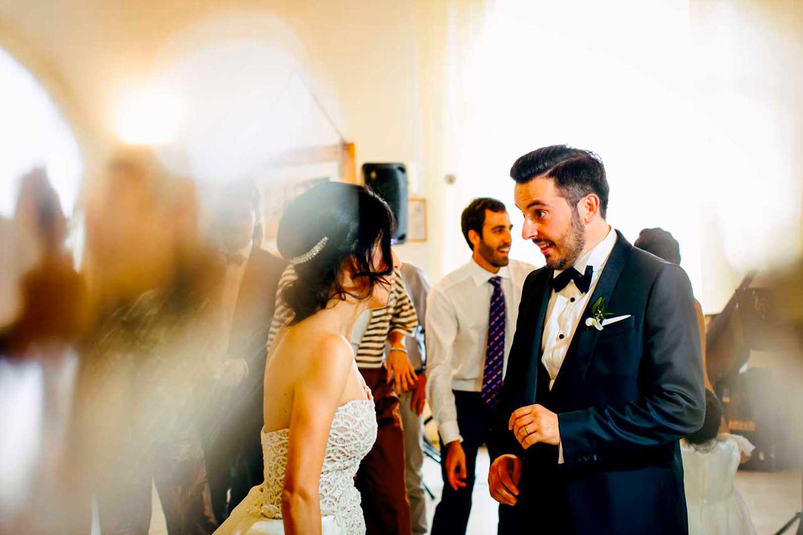 029-balli-matrimonio-gianni-lepore-fotografo