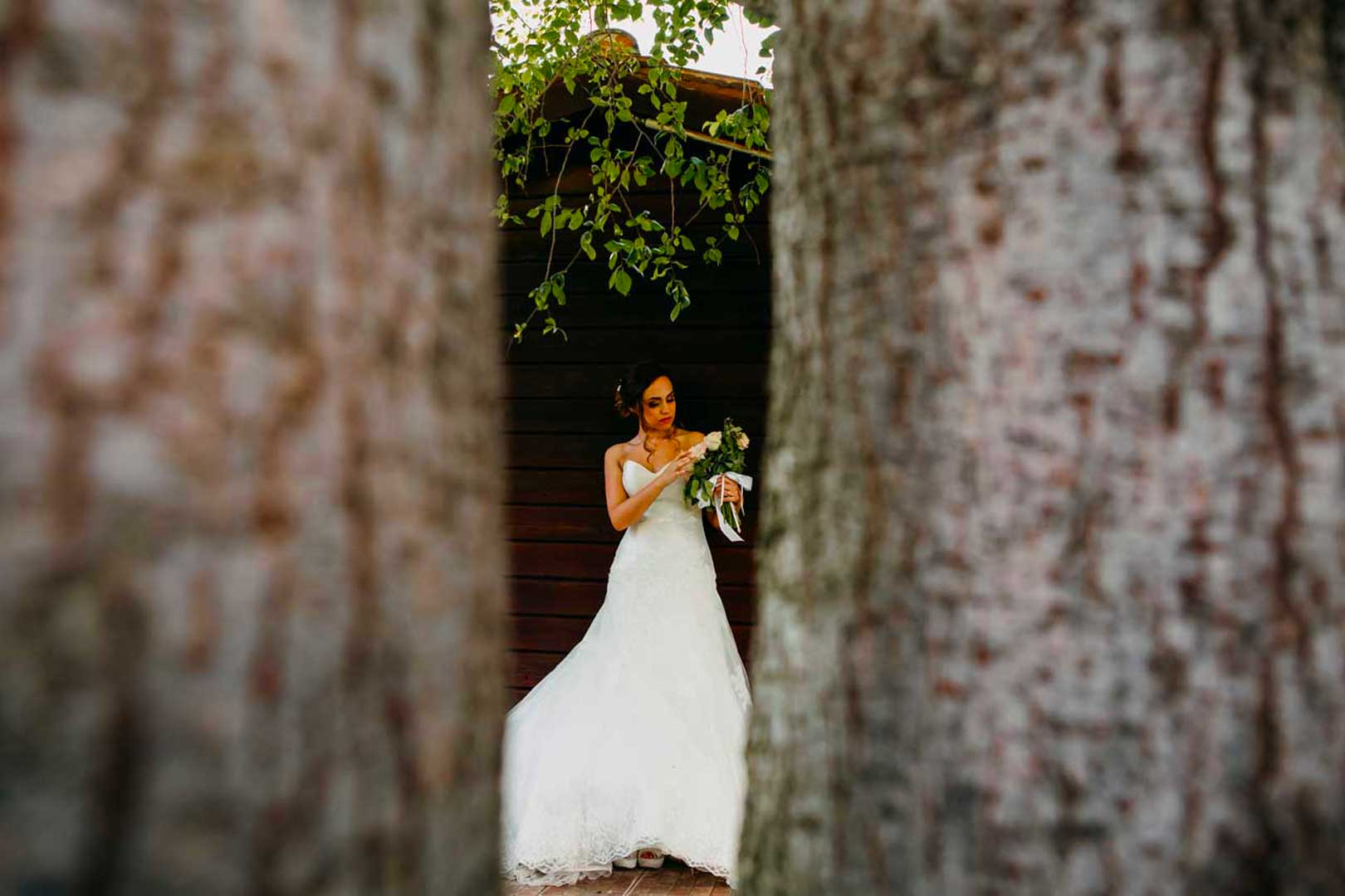 029-sposa-matrimonio-gianni-lepore