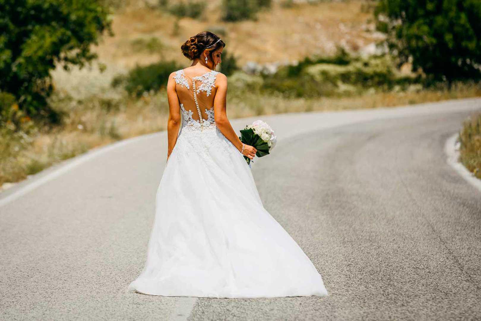029-wedding-italy-gianni-lepore-fotografo
