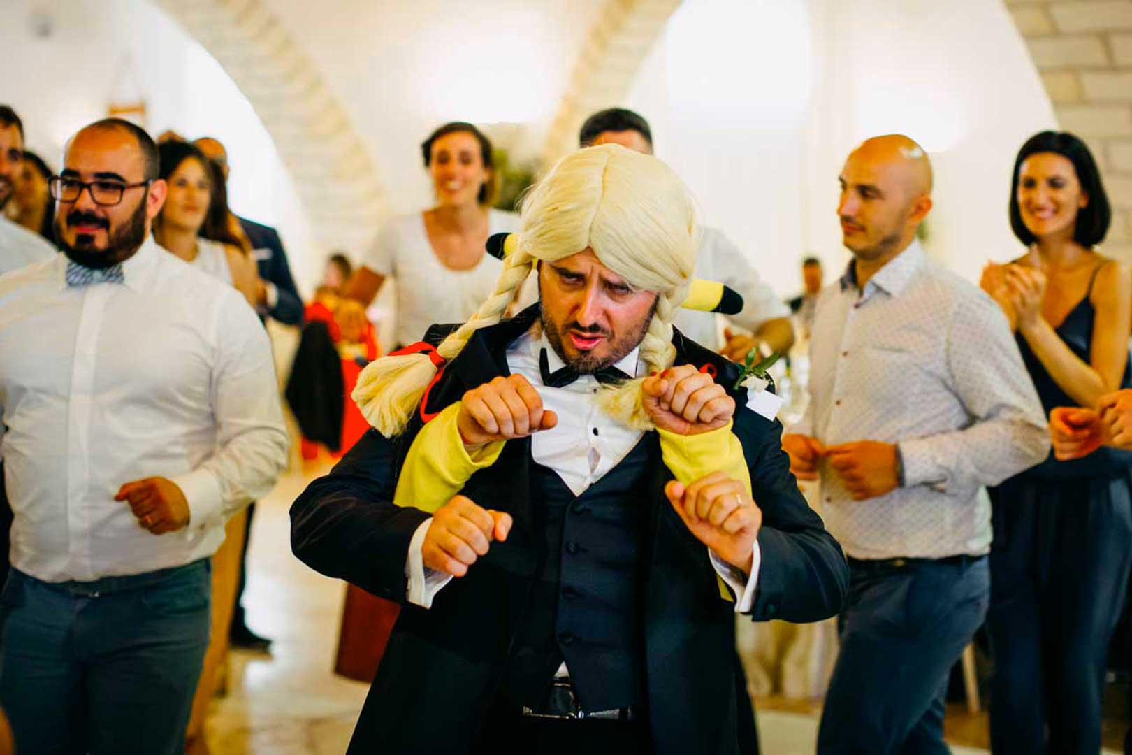 030-festa-matrimonio-gianni-lepore-wedding-photographer