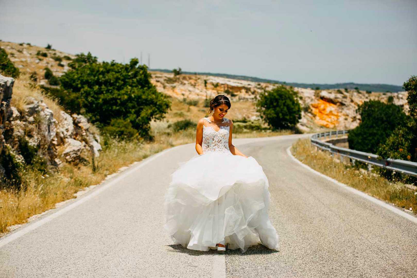 030-sposa-particolare-gianni-lepore-wedding-photographer