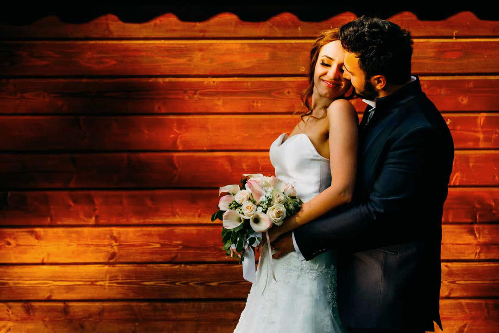 031-ritratto-coppia-matrimonio-gianni-lepore