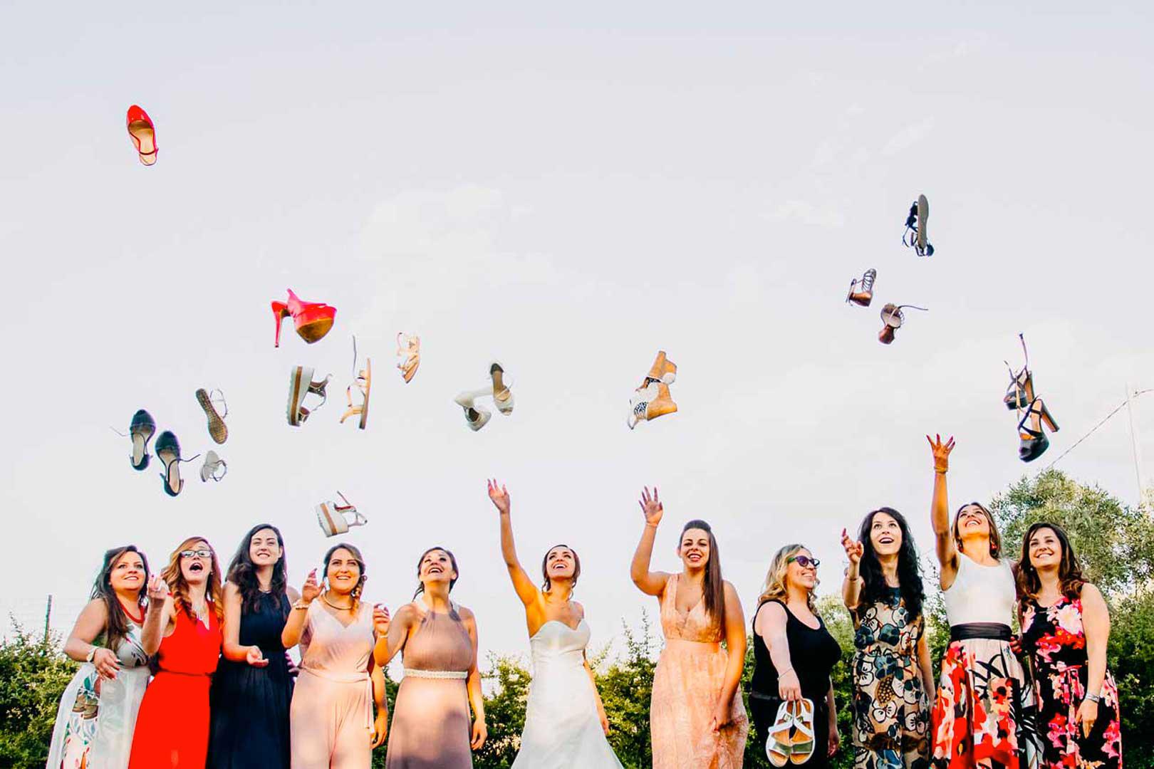 032-amici-matrimonio-gianni-lepore-wedding