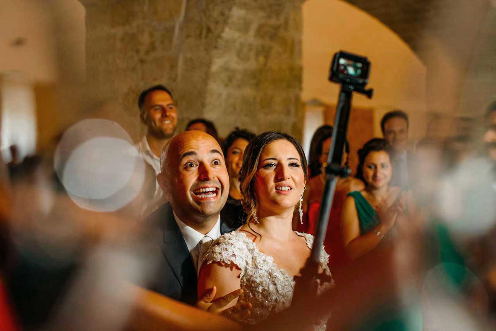 032-balli-matrimonio-gianni-lepore-fotografo-foggia