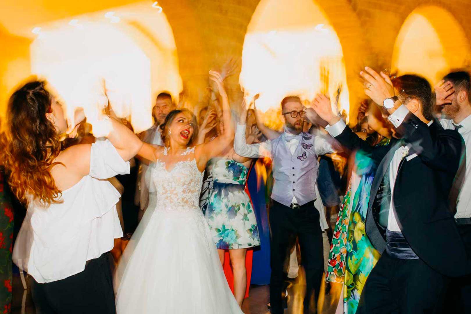 032-balli-torre-giulia-gianni-lepore-wedding