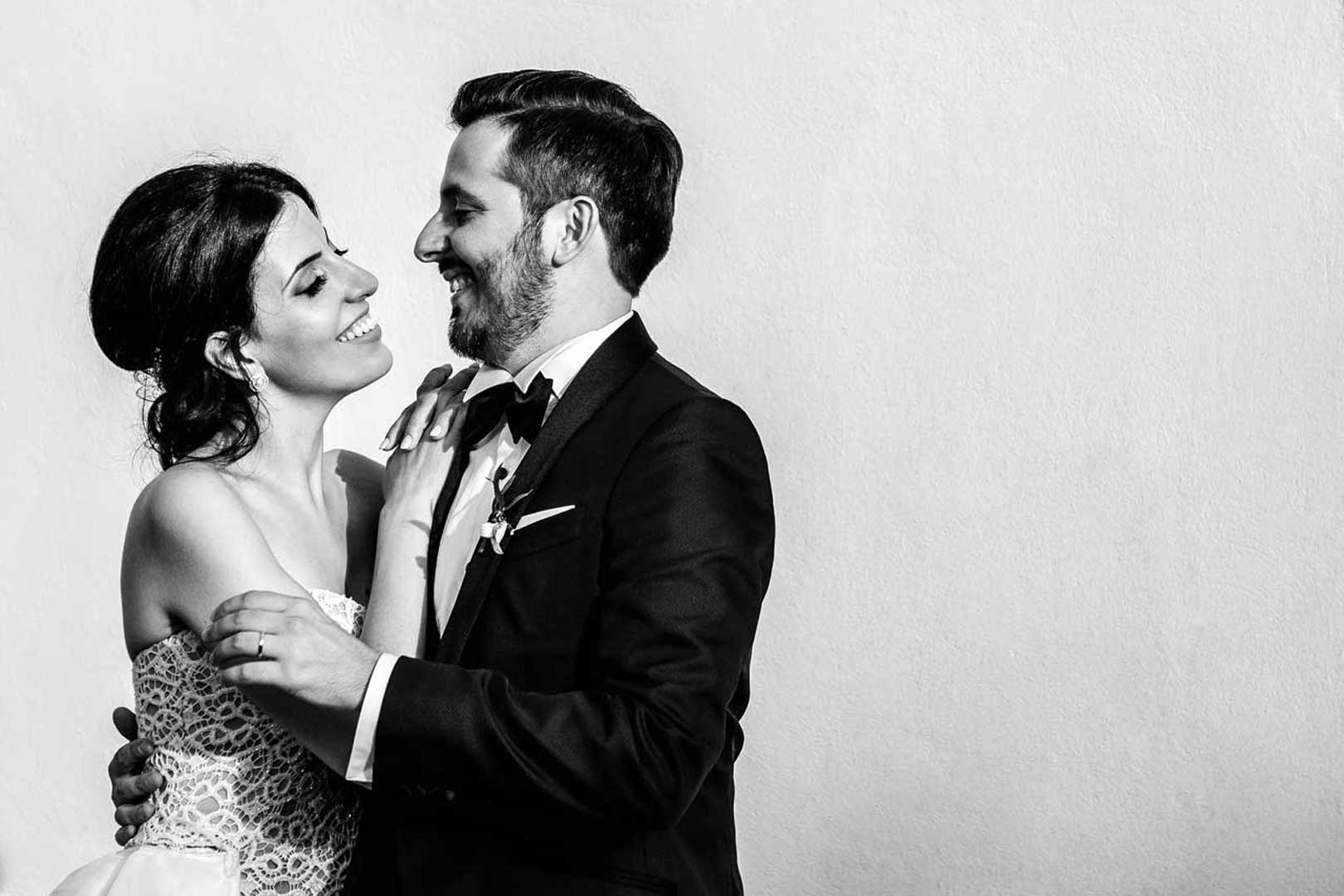 032-matrimonio-italiano-gianni-lepore-wedding-photographer