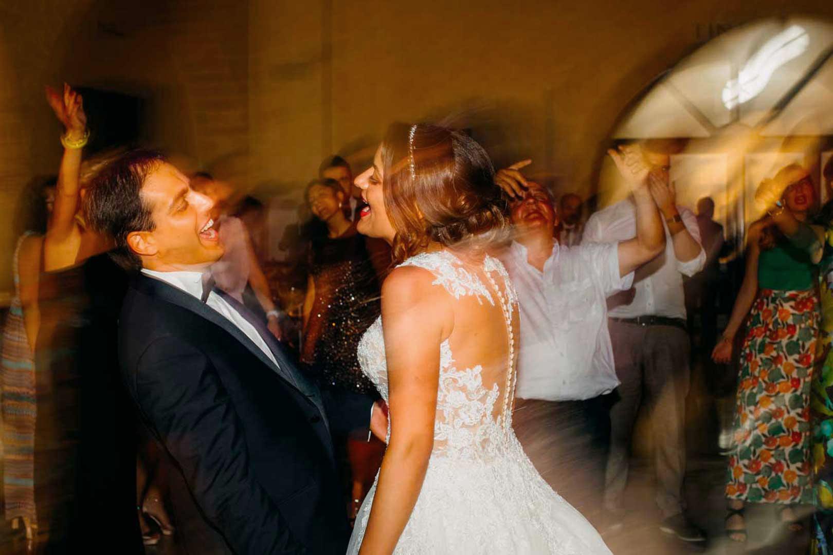 033-balli-matrimonio-gianni-lepore-fotografo