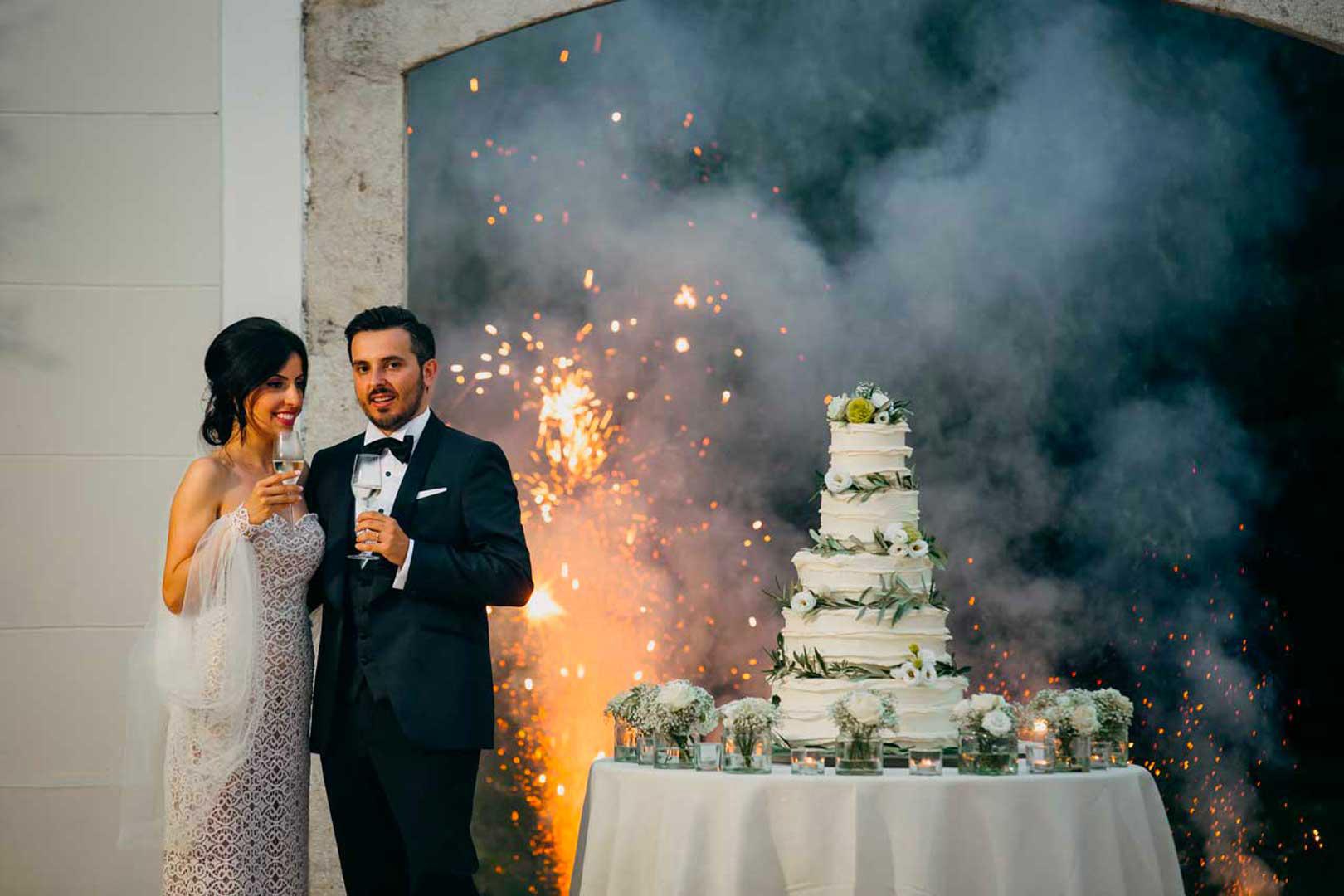 033-torta-sposi-gianni-lepore-fotografo-foggia