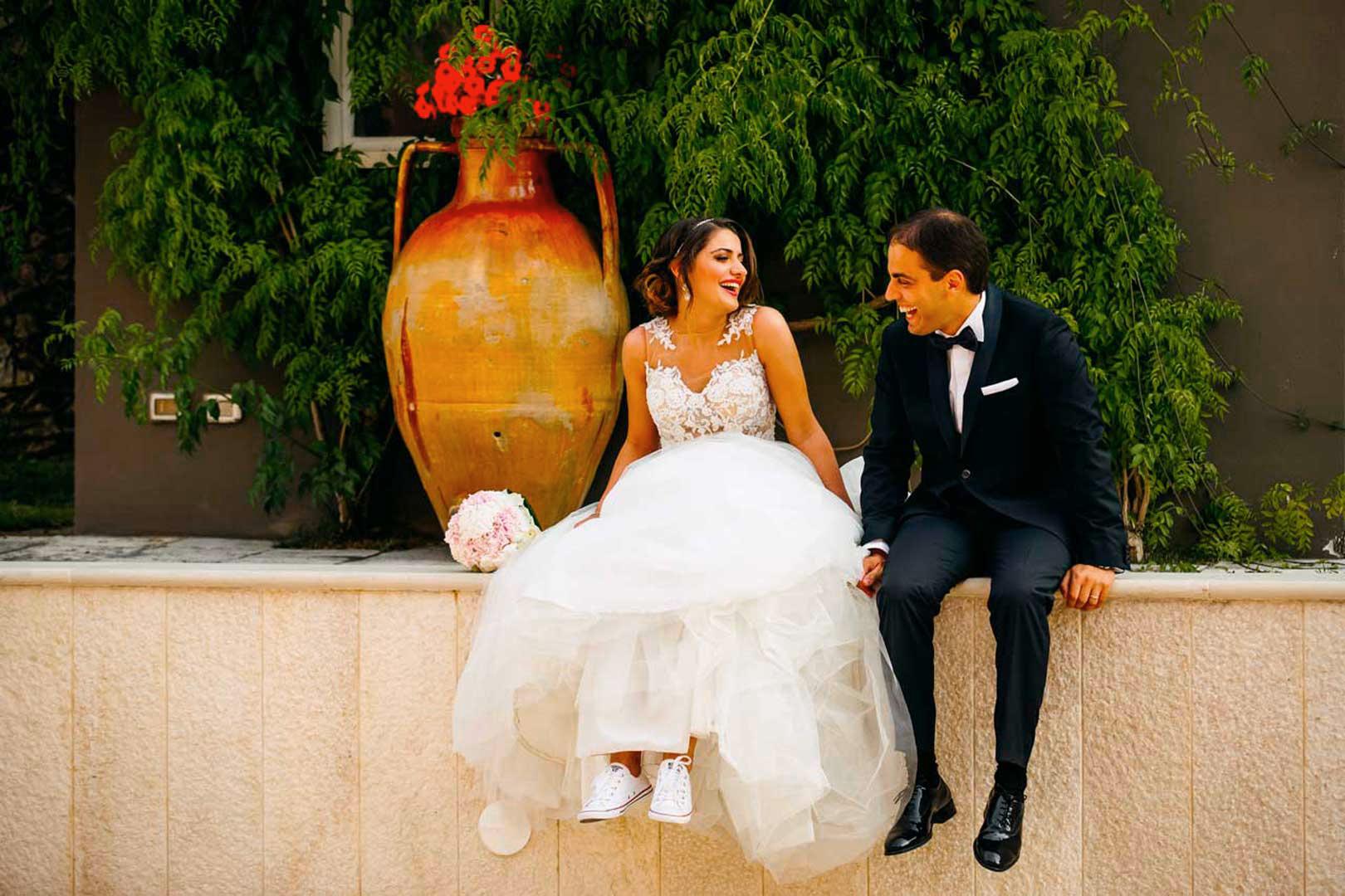 034-coppia-sposi-matrimonio-italiano-gianni-lepore