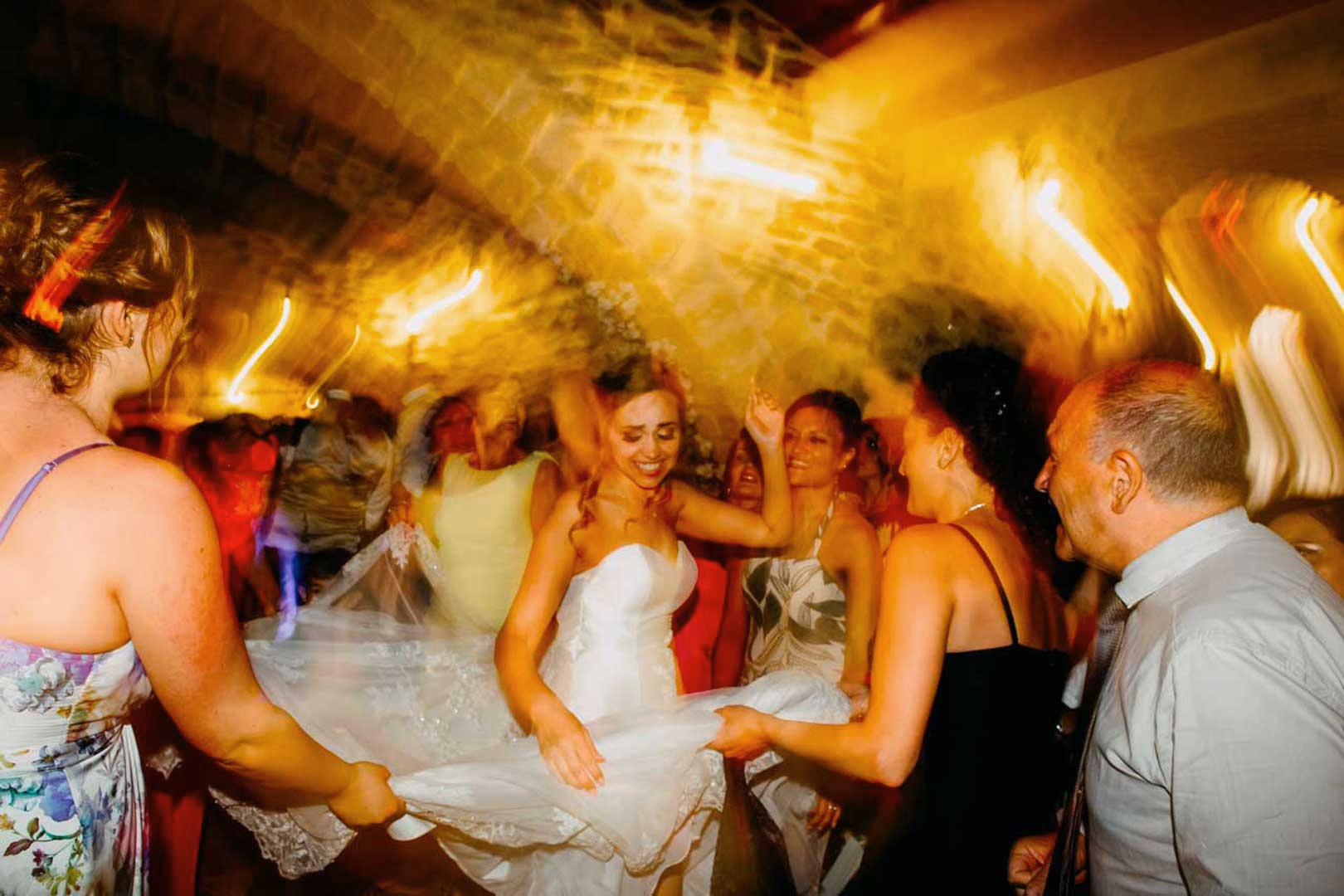 036-balli-sposa-gianni-lepore-wedding-photographer