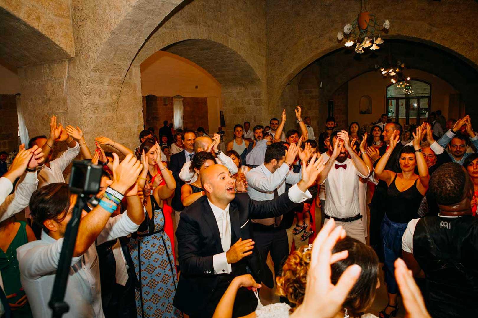 036-festa-matrimonio-gianni-lepore-fotografo