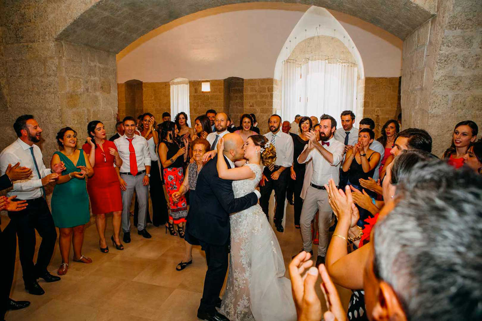 036-primo-ballo-gianni-lepore-wedding-photographer