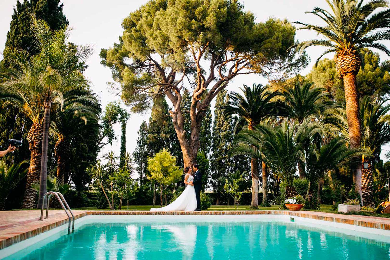 037-torre-giulia-wedding-gianni-lepore