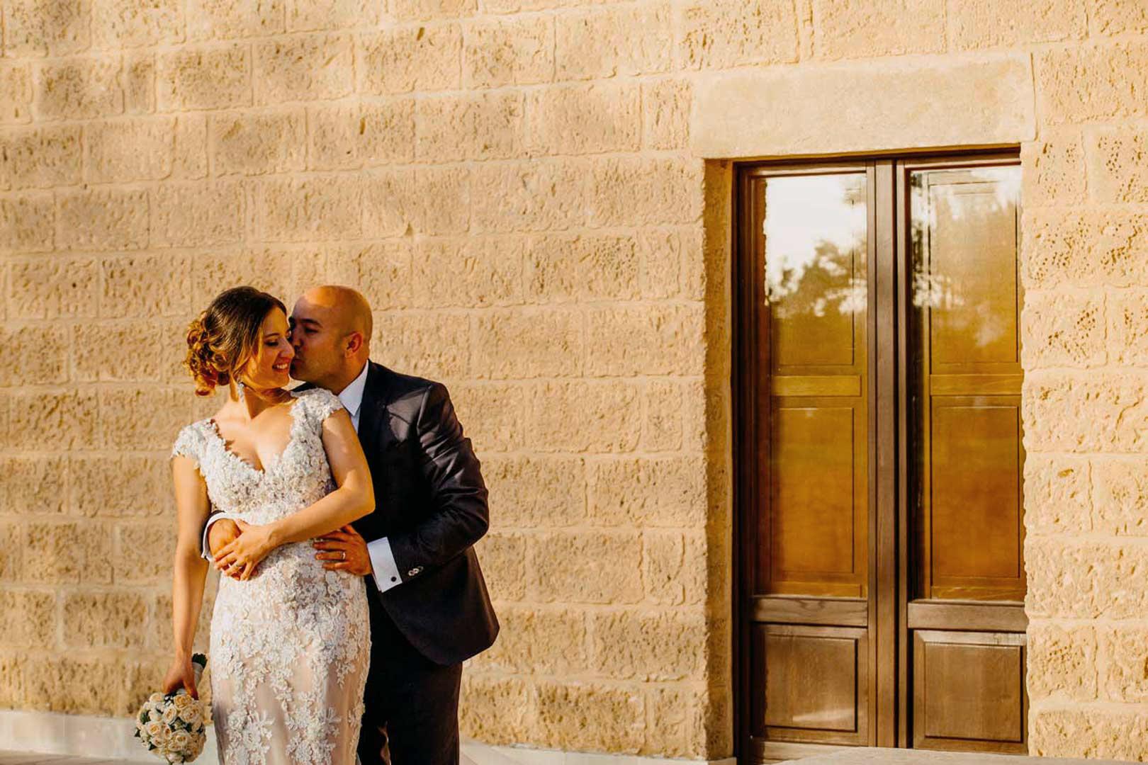 038-matrimonio-altamura-gianni-lepore-fotografo