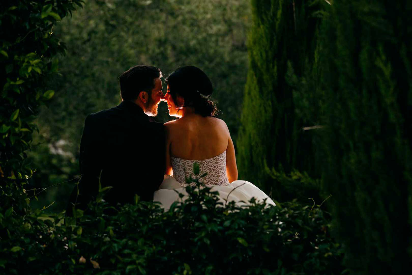 039-controluce-matrimonio-gianni-lepore-fotografo