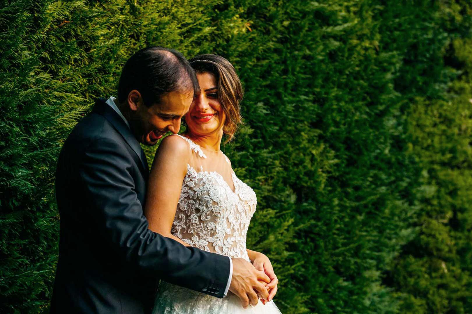 040-sposi-matrimonio-gianni-lepore-fotografo