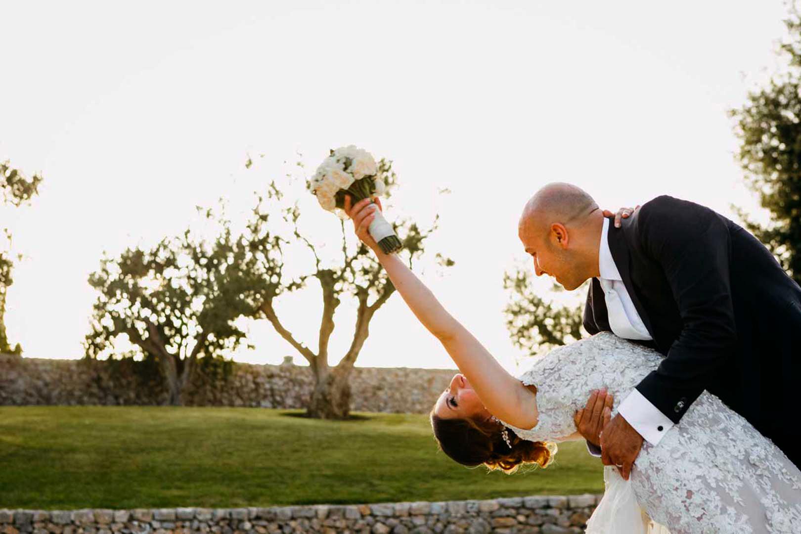 041-matrimonio-puglia-gianni-lepore-wedding-photographer