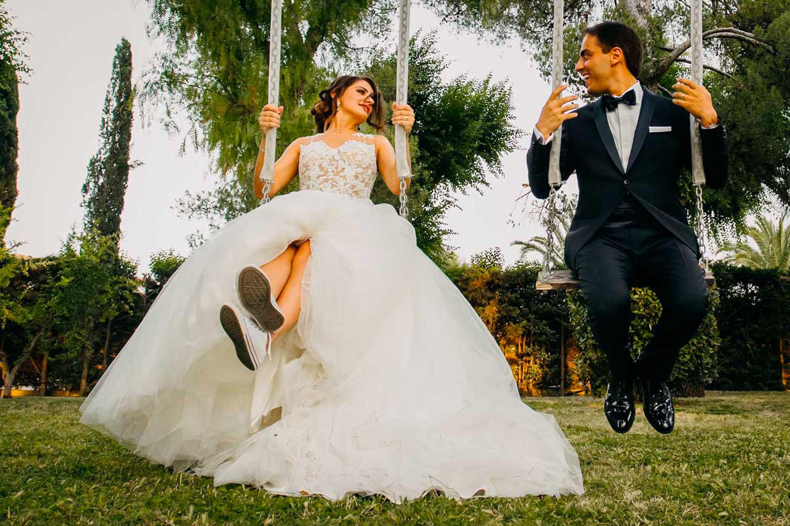 041-sposi-divertenti-matrimonio-gianni-lepore