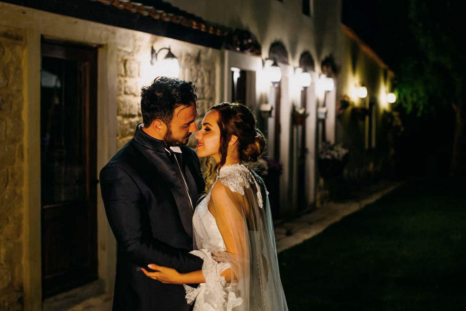 042-sposi-notturni-gianni-lepore-matrimonio