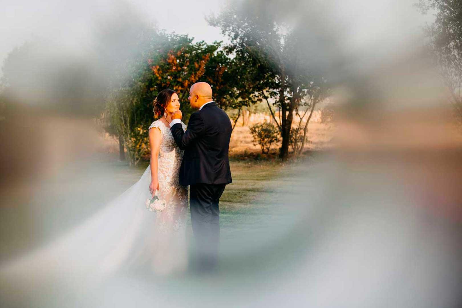 042-wedding-day-gianni-lepore-photographer