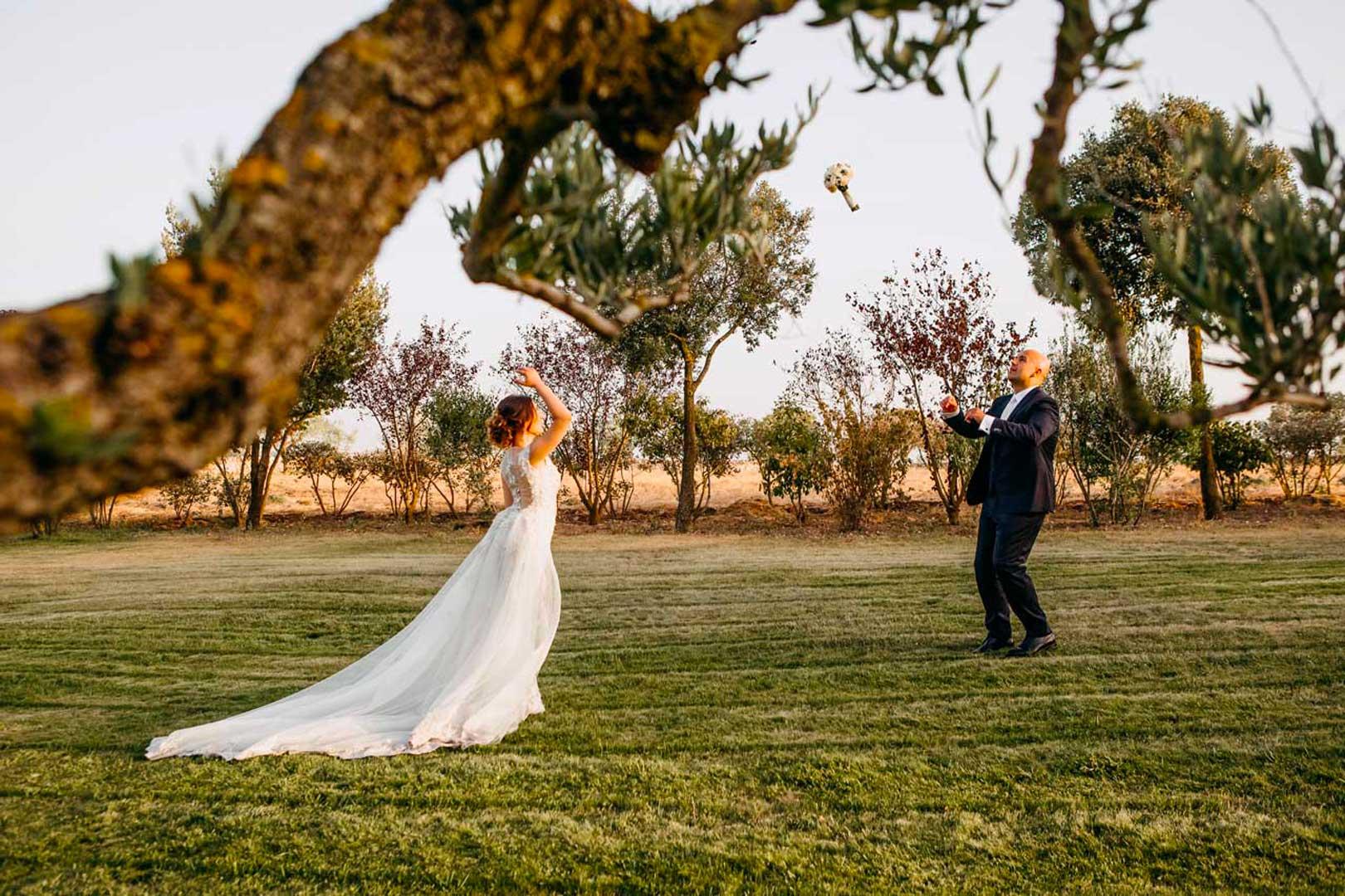 043-sposi-matera-gianni-lepore-wedding-photographer